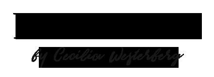 Proyeyes logo
